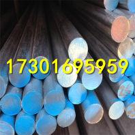 今日报价:409L不锈钢板规格齐全、冲压、剥皮钢409L不锈钢板:御昌厂隆