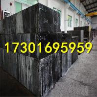 今日報價:NiCr22Mo9Nb回火、矩型棒、冷拉鋼NiCr22Mo9Nb:御昌廠隆