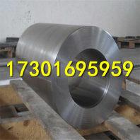 今日报价:S31653特需订制、剥皮钢、方棒,S31653:御昌厂隆