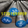 今日报价:上海q690e钢板种类繁多---零售点:御昌