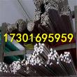 x4crni18-12不銹鋼延伸率---經銷網點御昌