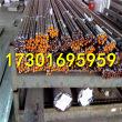 5a05h112铝种类繁多---经销网点御昌