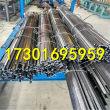 今日报价:圆料sus416不锈钢/延伸率sus416不锈钢精板、时效:御昌厂隆