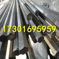 022cr19ni13mo3不锈钢棒零售点、022cr19ni13mo3不锈钢棒、御昌
