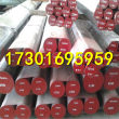 X3CrNiCu18-9-4不锈钢板经销渠道X3CrNiCu18-9-4不锈钢板御昌