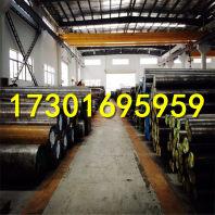 鋼板2205零售渠道鋼板2205御昌