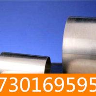 monel400圆钢零售网点、热处理规范御昌