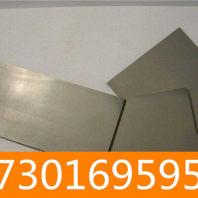 16mncr5上海轧圆、热处理规范御昌