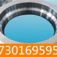 0Cr25Ni20不锈钢轧圆、特需订制御昌