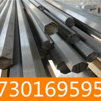 Corten-B耐候鋼經銷點、特需訂制御昌