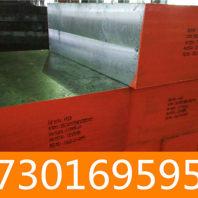 1j51鐵鎳合金批發渠道、熱處理規范御昌