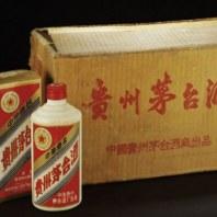 華陽高新區高價回收53度茅臺酒為您一站式服務