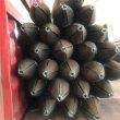 宜宾 超前小导管管 108*6注浆钢花管大量现货