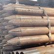 地質管棚管 貴陽預埋注漿管注漿管廠家