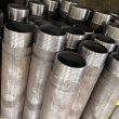 127*6注漿鋼管 樂山注漿小導管專業定做