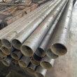 縮尖導管定制 黔西16Mn預埋鋼花管廠家定做