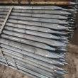 地質管棚管 遂寧20#預埋注漿管鋼花管廠家