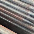打孔車絲導管 紅河16Mn預埋鋼花管價格優惠