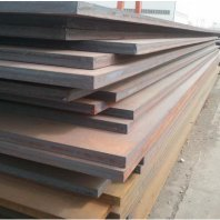 通化NM450耐磨板公司