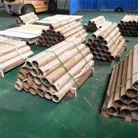 焦作國標電解1#鉛板寬鉛板銷售價