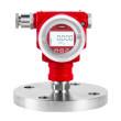 供应LEEG立格SMP858-TST单晶硅直装隔膜压力变送器