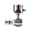 供应立格SMP858-TSF-D单晶硅卫生型表压力变送器