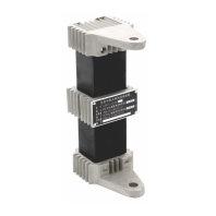 2021 ANJ-APF/4-100/3L有源电力滤波器公司