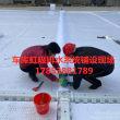 2021歡迎訪問##寧夏固原滲水排水板##價格