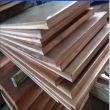 CDA101 Copper材料 銅板 銅棒