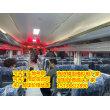 三門峽高鐵模型模擬艙出售來廠參觀