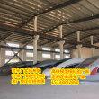 2021歡迎咨詢##新鄉18米高鐵模型廠家定做##實業集團