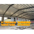 歡迎訪問2021##隨州飛機教學模型廠家出售##實業集團