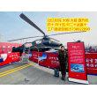 梅州1比1歼十五飞机模型出租出售