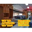 2021歡迎咨詢##威海15米高鐵模型模擬艙乘務訓練艙##實業集團