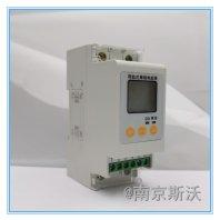 南京斯沃GEC2-550-導軌安裝式電度表排名