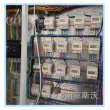 導軌式電能表發展趨勢PDM-801DL-C-南京斯沃生產