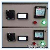 ST501-250A-采購江蘇電機保護器工廠