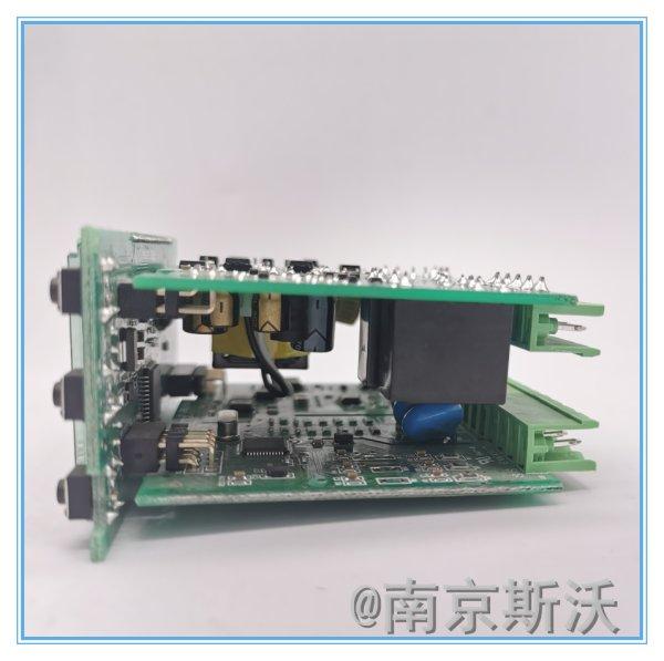 BKP-11/武汉南京斯沃