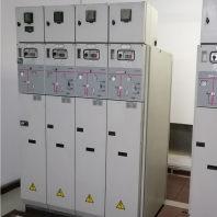 MMCU-610Hb-數字式線路保護測控裝置項目