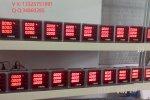 继电器HP194E-AS4继电器