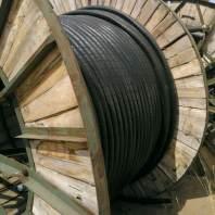 歡迎#遼寧庫存電纜回收遼寧光伏電纜線回收在線咨詢