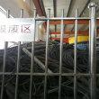 本地#太原16電纜電纜收購價格太原廢舊銅鋁回收