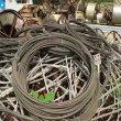 本地#大同150電纜電線電纜回收中心大同風力發電電纜線回收
