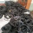 本地#大同95電纜回收電線廠家大同風力發電電纜線回收