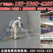 NNT硅丙乳液防水涂料价格