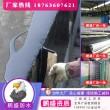 长安县防水涂料生产厂家