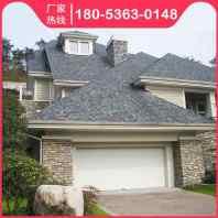 )今日报价:从化市沥青瓦屋顶用什么木板(@生产厂家电话