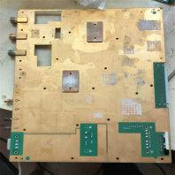 求購深圳線路主板回收寶安青青收購通訊主板