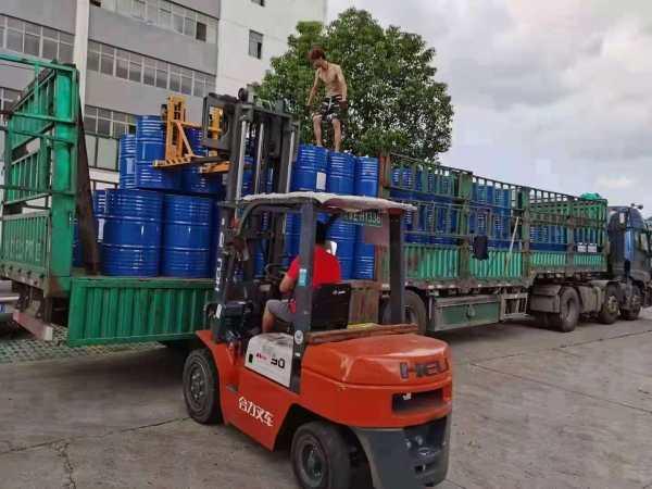 福建省漳州市吸塑硅油性价比高选赛矢化工