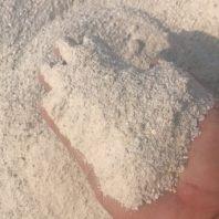 贛州市手動防護鉛門地下探傷防護門